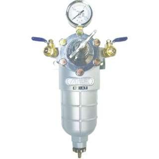 エアートランスホーマ 片側調整圧力(2段圧縮機用) RRAT