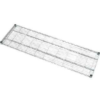 メタルラック用棚板 1500×460×40 MR15T