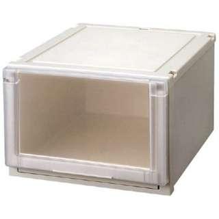 フィッツユニットケース 4530 カプチーノ 450×550×300 UNIT4530
