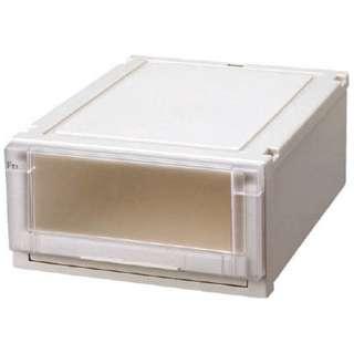 フィッツユニットケース 4025 カプチーノ 400×550×250 UNIT4025