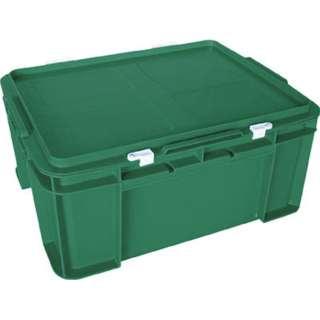 ベンリBOX27 BOX27