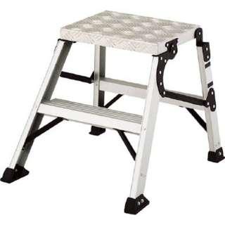 折り畳み式作業台 WDC50