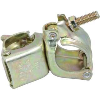 単管クランプ 同径型(自在) DF