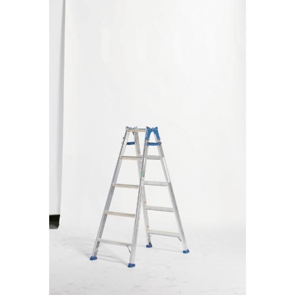 はしご兼用脚立 MXJ-150F