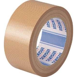 布テープNo.600M 50×25 N60XM03