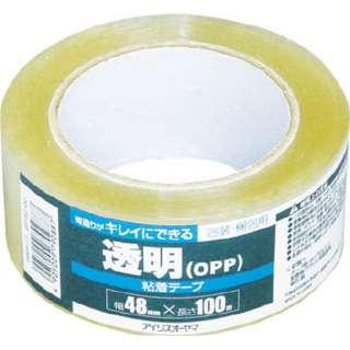 OPPテープ OPT5050