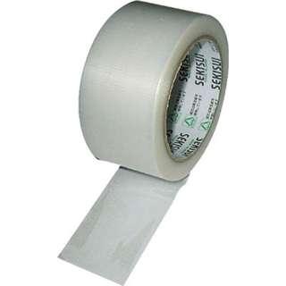 マスクライト養生テープ 半透明 50mm×25m N730N04