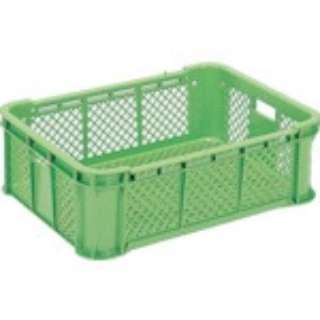 サンテナーB#40ー2緑 SKB402GR
