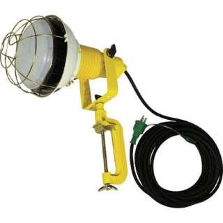 LED安全投光器50W 昼白色E付5M ATLE5005