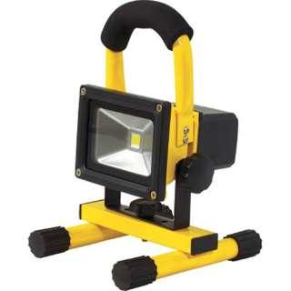 充電式LEDライトチャージライトミニ BAT10WL1PSY