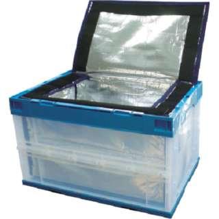 TSオリコン用保冷カバー TSHC5