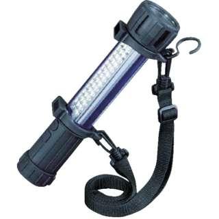 LED作業灯 EWL3SET