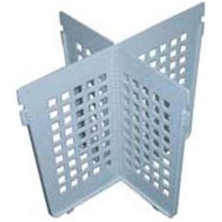 (バケツ)インナーバスケット仕切り板A CL510000XMB