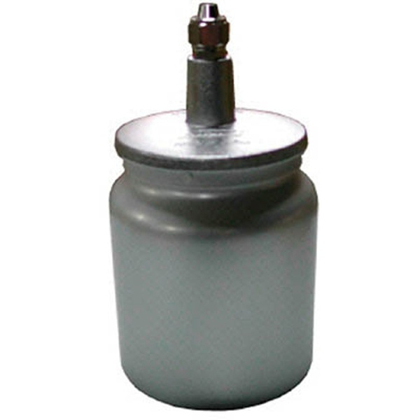 吸上式塗料カップ KS072