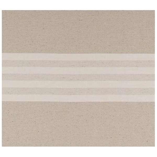 ドレープカーテン アルディ(100×135cm/ベージュ)【日本製】