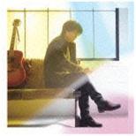 黒沢秀樹/colorations 【CD】