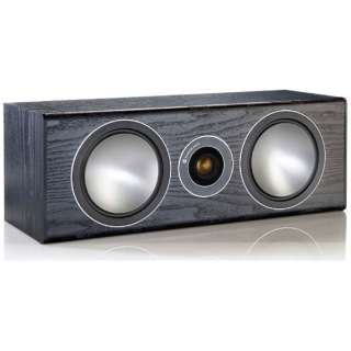 Biccamera Com Monitor Audio Monitor Audio System 2 Way Center