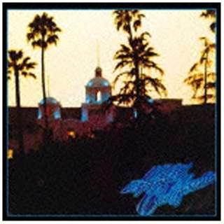 イーグルス/FOREVER YOUNG:ホテル・カリフォルニア 【CD】