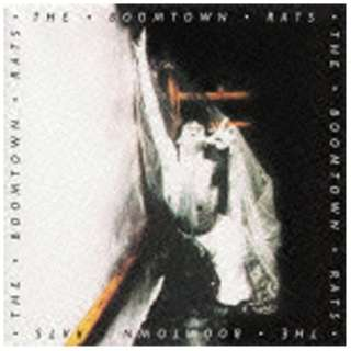 ザ・ブームタウン・ラッツ/ザ・ブームタウン・ラッツ 期間限定生産盤 【CD】