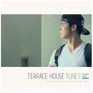 (オリジナル・サウンドトラック)/TERRACE HOUSE TUNES CLOSING DOOR 【CD】