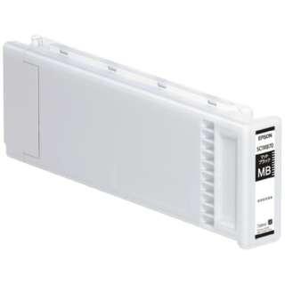 SC1MB70 純正プリンターインク SureColor(EPSON) マットブラック