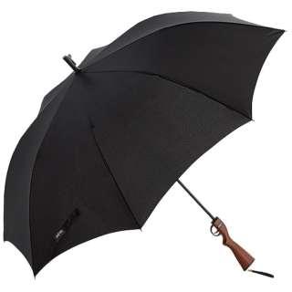 長傘 種子島 TG-1L65-UJ [雨傘 /65cm]