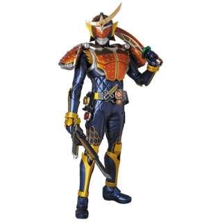 リアルアクションヒーローズ RAH GENESIS 仮面ライダー鎧武 オレンジアームズ