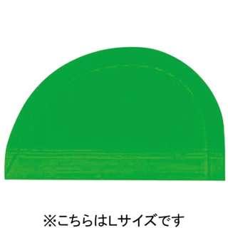 【VIEW】スクールスイミングキャップ V8205 Lサイズ(GR)