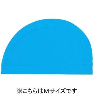 【VIEW】スクールスイミングキャップ V8205 Mサイズ(LBL)