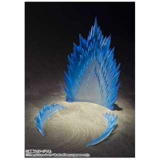 魂EFFECT ENERGY AURA Blue Ver.