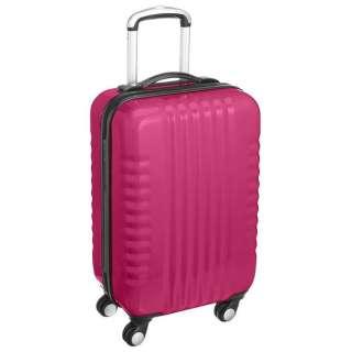 ビックカメラ com アメリカンツーリスター tsaロック搭載スーツケース