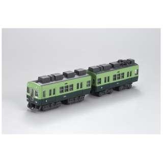Bトレインショーティー 京阪電車2400系 1次車 旧塗装