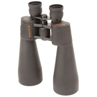 15倍双眼鏡 セレストロン SkyMaster 15X70 CE71009