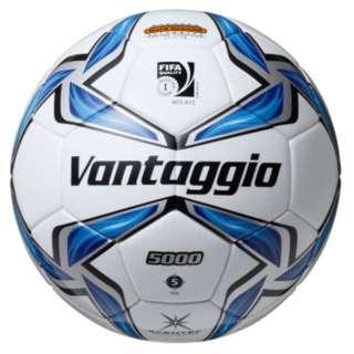 ヴァンタッジオ5000土用(スノーホワイト×ブルー) F5V5001