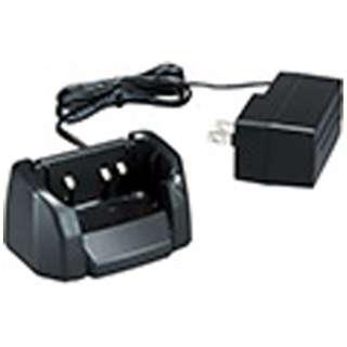 リチウムイオン電池パック用充電器 SBH-18