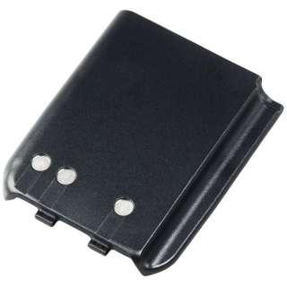 リチウムイオン電池パック SBR-18LI