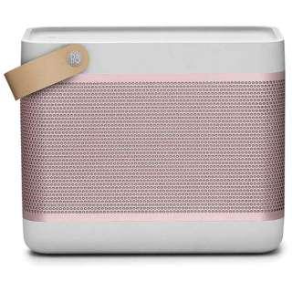 Beolit 15 Rosa ブルートゥース スピーカー ローザ [Bluetooth対応]