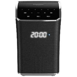 SC-ALL2 WiFiスピーカー ブラック [Bluetooth対応 /Wi-Fi対応]