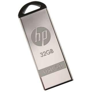 HPFD720W-32 USBメモリ [32GB /USB3.0 /USB TypeA]