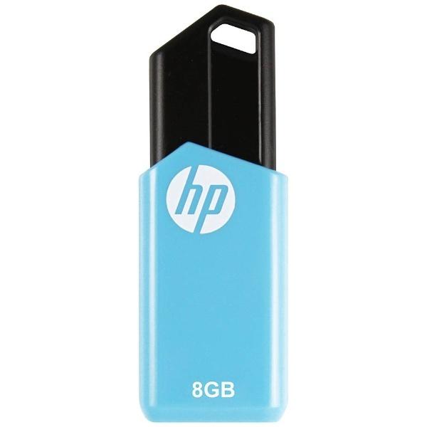USBメモリ・フラッシュメモリ8GB
