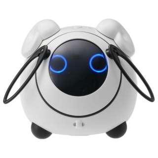 Omnibot OHaNAS  (オムニボット オハナス)