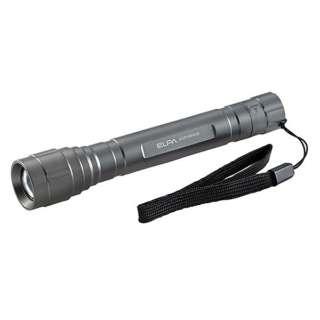 DOP-EP206 懐中電灯 [LED /単3乾電池×2 /防水]