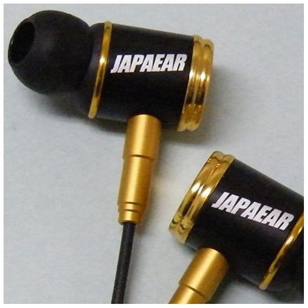 JAPAEAR JE-333 製品画像