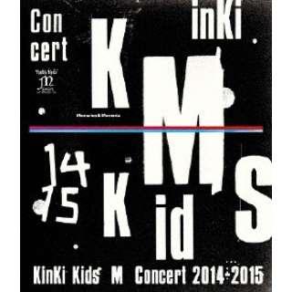 KinKi Kids/Kinki Kids Concert 「Memories & Moments」 通常仕様 【ブルーレイ ソフト】