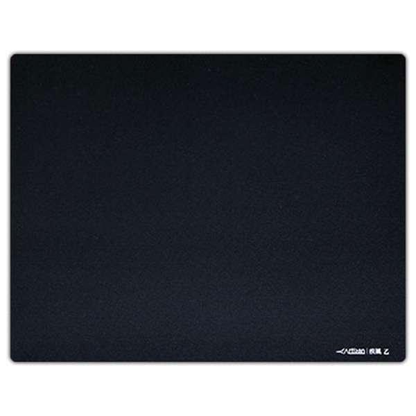 HYO-XS-JV-L ゲーミングマウスパッド CLASSICシリーズ ジャパンバイオレット