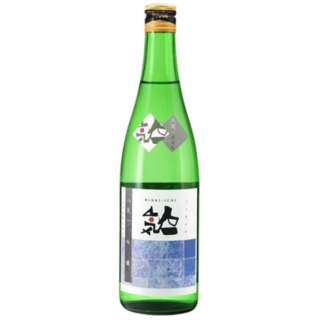 人気一 青人気 720ml【日本酒・清酒】
