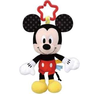 Dear Little Hands おでかけフレンズ ミッキーマウス