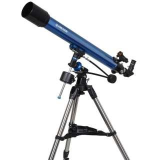 EQM-70 天体望遠鏡 [屈折式]