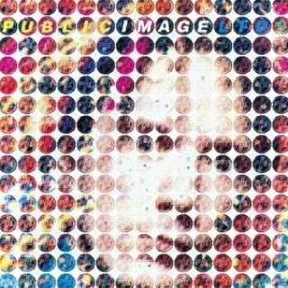 パブリック・イメージ・リミテッド/9/ナイン 完全生産限定盤 【CD】