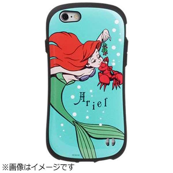 恥 目覚める クライストチャーチ Iphone 6 アリエル Info Box Jp